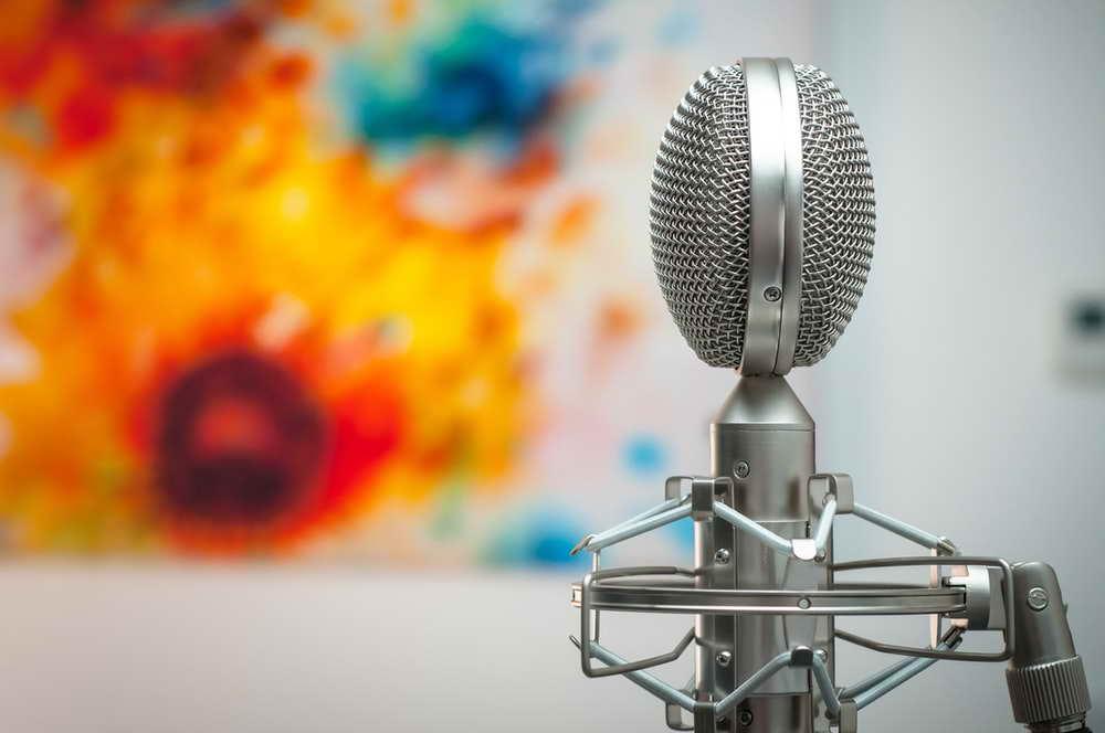 Украинские депутаты устроили потасовку из-за очереди к микрофону