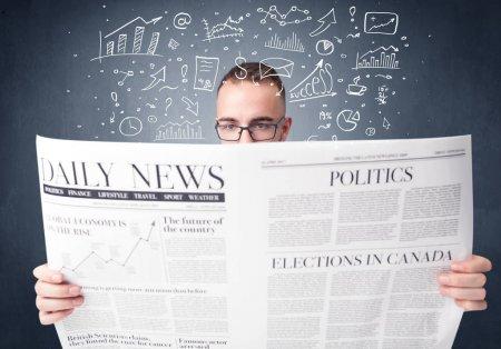 Новые правила в России — кому положено максимальное пособие по безработице