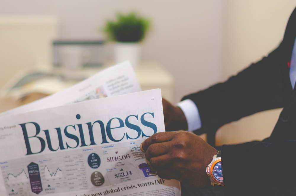 Обзор финансово-экономический прессы: Экономический бум в Америке неизбежен