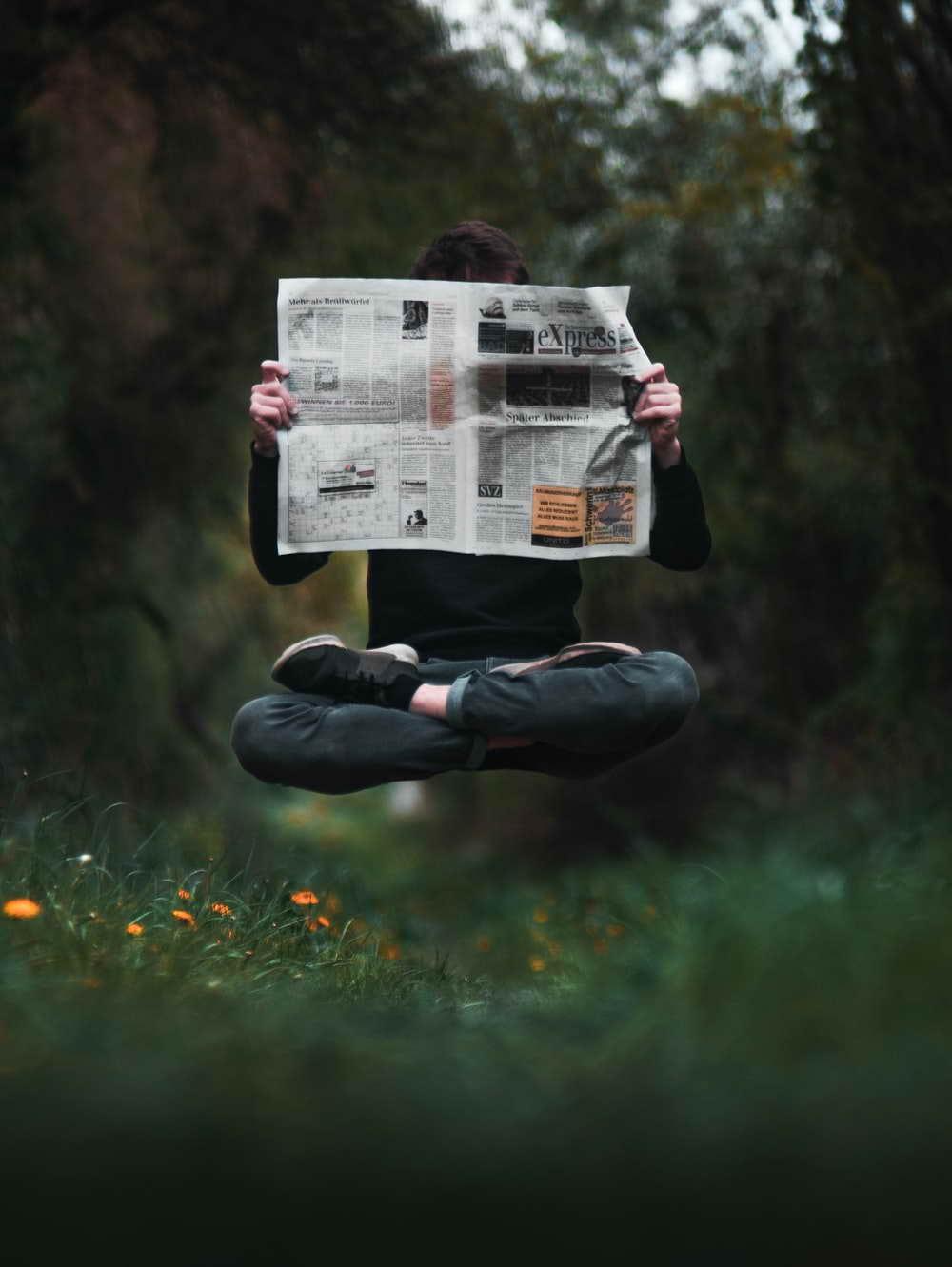 «Каждый хочет править миром». Анна Щербакова показала яркие фото