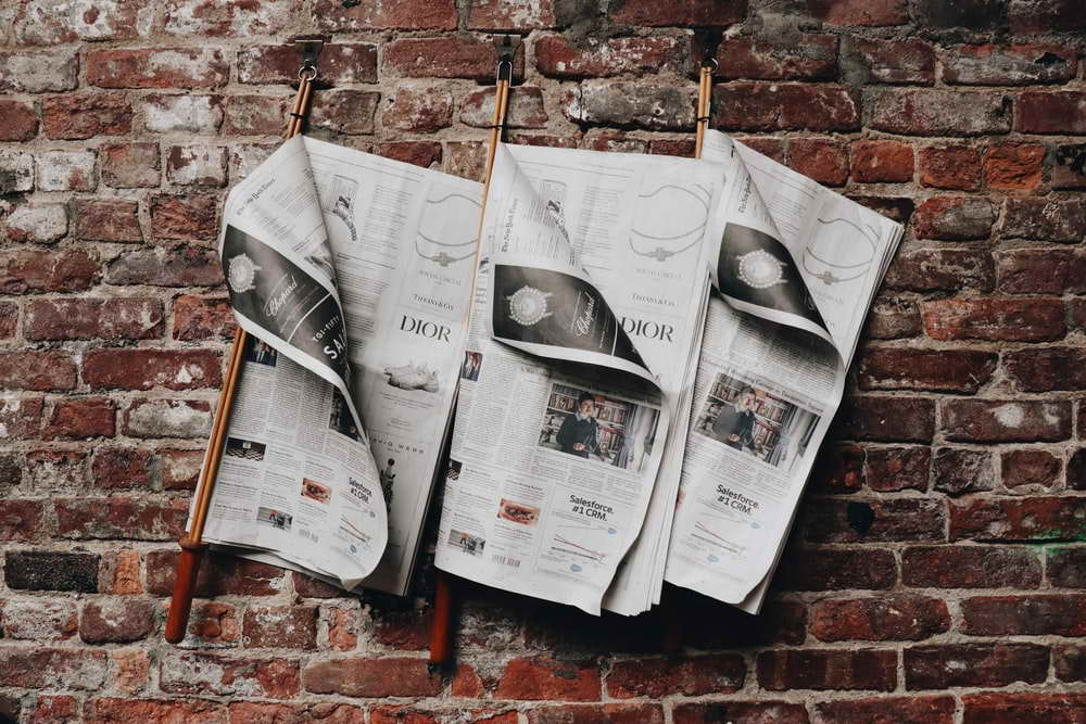 Обзор финансово-экономический прессы: Как поставить цифровую революцию на пользу не только избранным