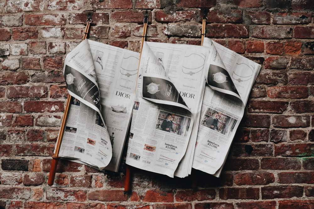 Роскомнадзор возбудил дело о фейках против «Новой газеты»