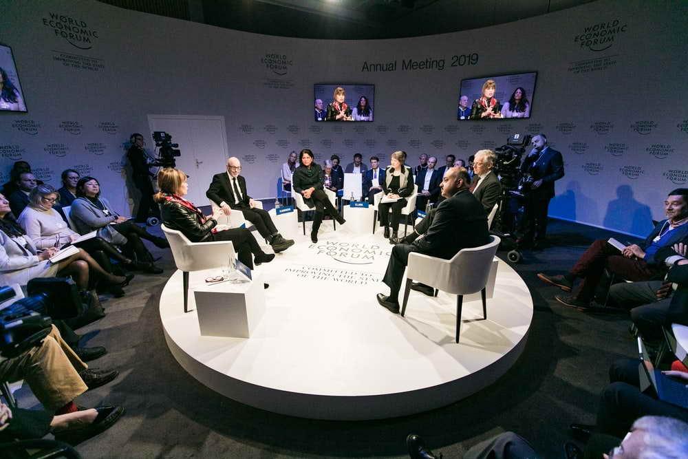 Червиченко: «Дания — русофобская страна и трусы. Они лучше сдохнут от своей заразы, чем пустят русских»