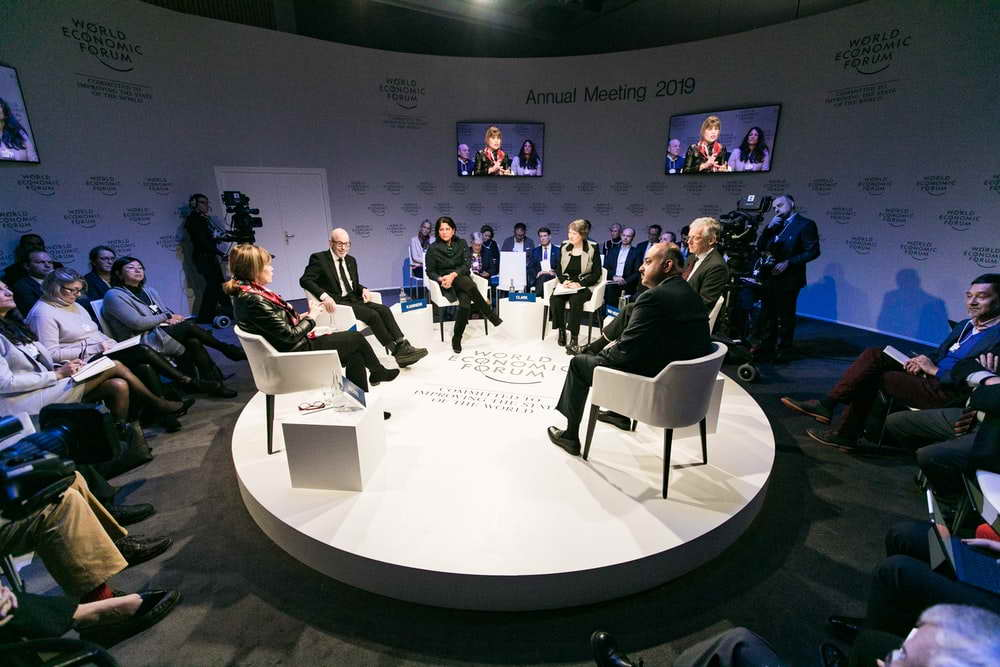 Усманов и партнеры получат от 'Металлоинвеста' 16 млрд руб. по итогам 2020 г.