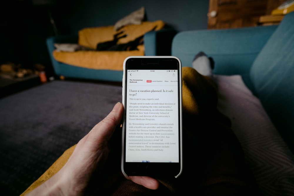 AirPods 3 представят вместе с iPhone 13