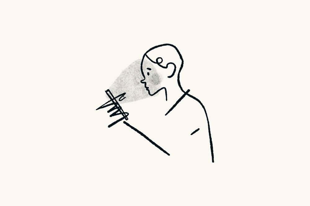 Андрей Мальцев: «Те, кого мы ждали, вернулись в строй, но некоторые сложности с составом все еще есть»