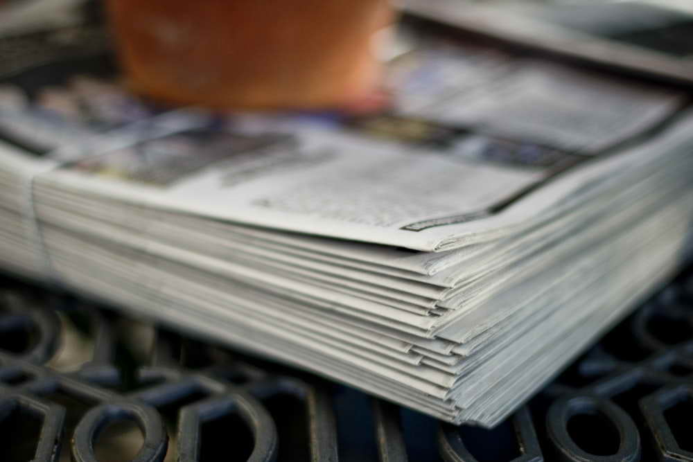 СМИ сообщили о кадровых перестановках в руководстве Росгвардии