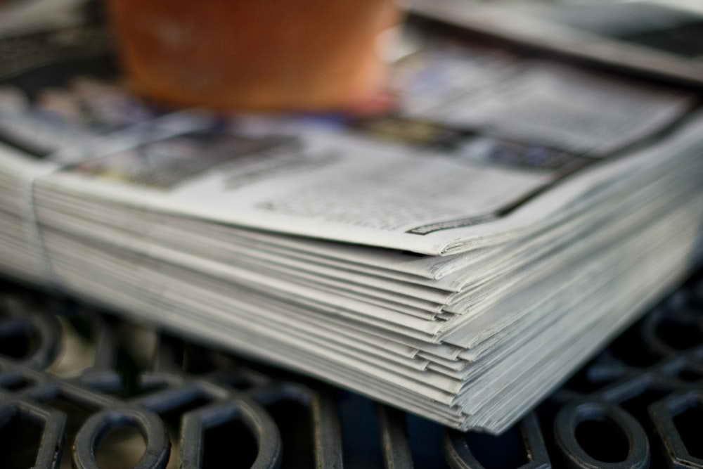 В Брянской области стартовала акция «Сообщи, где торгуют смертью»
