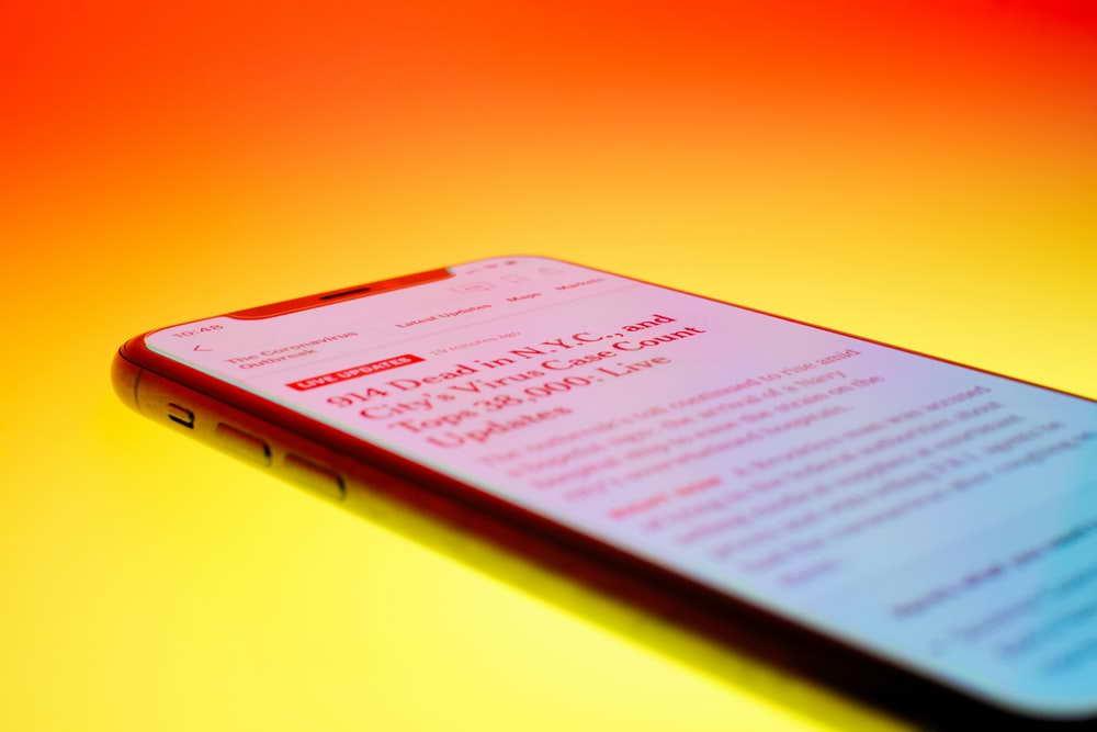 В смартфоне Xiaomi появится 'жидкая линза'