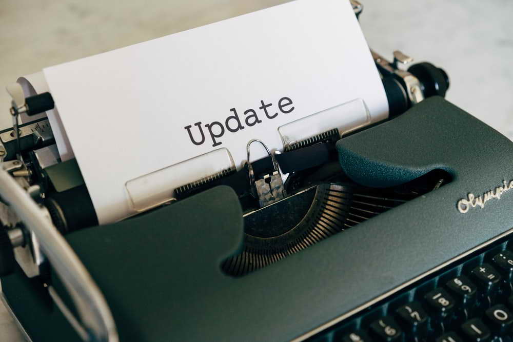 Глава Удмуртии объявил об отмене ряда массовых мероприятий в регионе