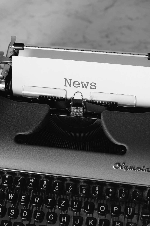 «Положение отчаянное»: Собчак ответила на слухи о банкротстве