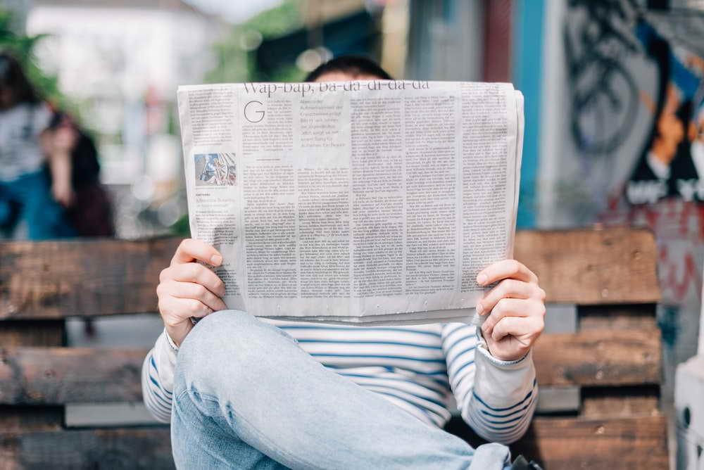 «Новости малого бизнеса»: Наше правосудие – с обвинительным уклоном