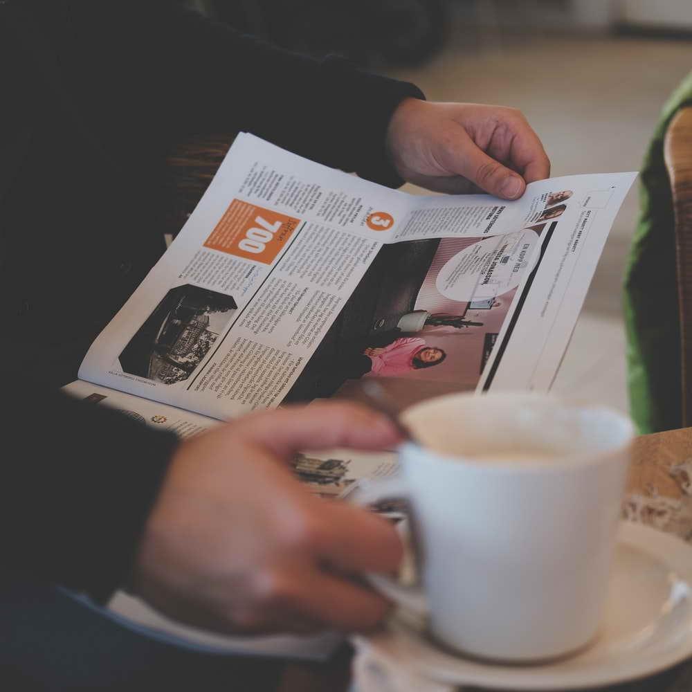«Новости малого бизнеса»: КИО уточнил правила торговли во время ЕВРО-2020