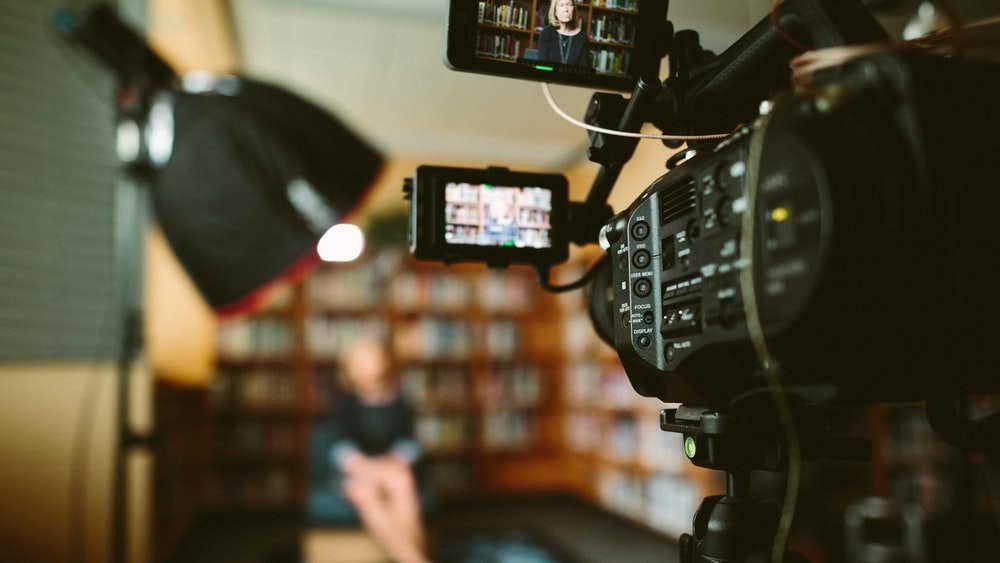 URA.RU стало самым цитируемым СМИ Свердловской области в 2020 году