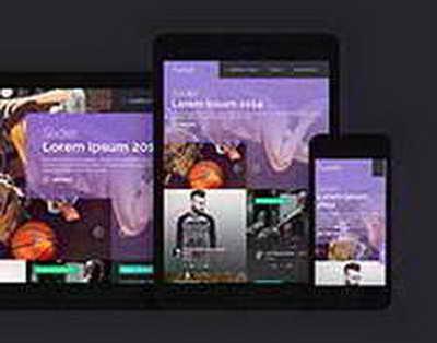 Apple TV 4K: Обновление ТВ-приставки