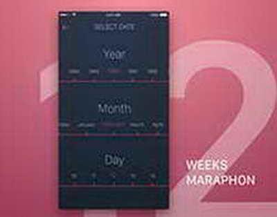 Те же монстры автономности, только экраны больше. Вслед за смартфонами Samsung Galaxy M появятся планшеты Galaxy Tab M