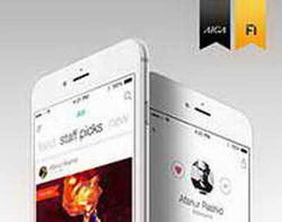 Разработчик мессенджера Dialog Enterprise представил платформу для создания коммуникационных инструментов