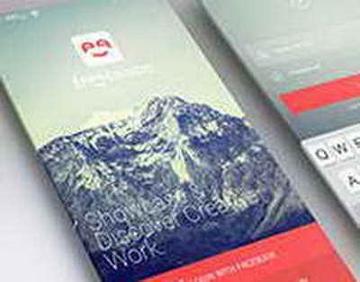 Новый смартфон Redmi Note 10 разорвали пополам голыми руками