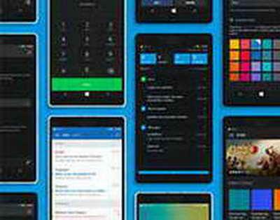 Xiaomi Mi Notebook Pro: 14 и 15-дюймовые ноутбуки для профессионалов