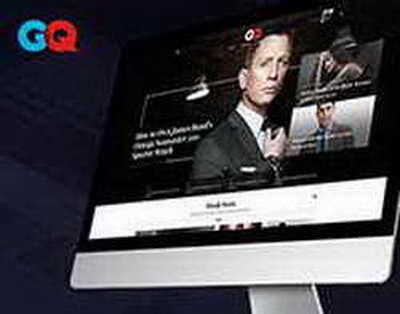 LG озвучила цены на телевизоры 4K OLED 2021 года