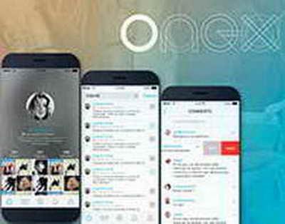 OCS предлагает ИT-каналу промышленные интернет-решения Kyland