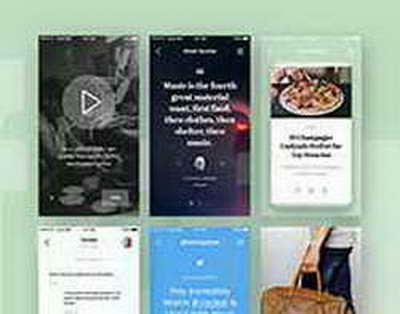 Потребительское общество — это «демократия конца времен» — Кургинян