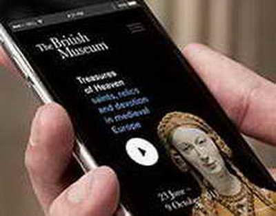 Samsung Galaxy А32 с ёмкой батареей и NFC уже в продаже