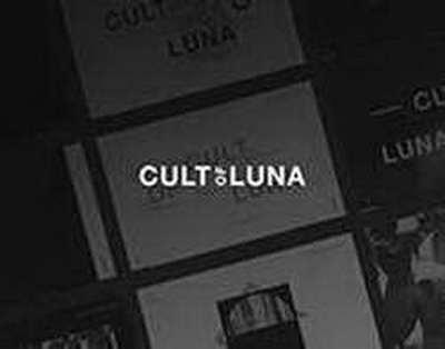 Самые заметные новинки онлайн-кинотеатров 5-11 апреля: узник Гуантанамо, Бурунов в 'Родных', безумие в Австралии, украинский 'папик' и русский хоррор