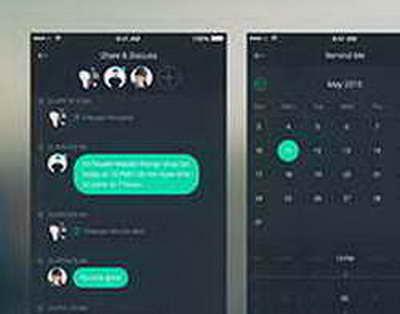 Пользователи по всему миру отмечают сбои в работе Facebook Messenger и Instagram