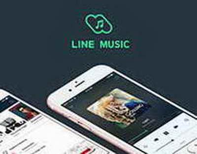 Глава OnePlus показал бюджетную упаковку для флагманов бренда [ФОТО]