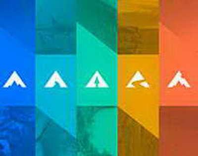 Тим Кук заявил, что App Store станет «блошиным рынком», если удовлетворить жалобу Epic Games и разрешить сторонние платежные системы