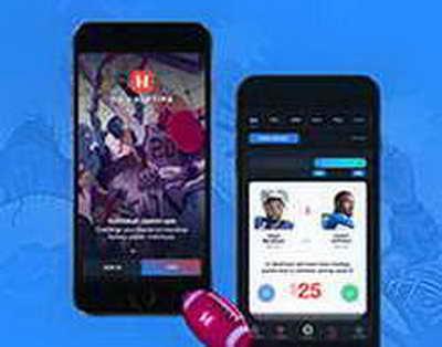 Компания Nokia разработала игровой смартфон Nokia 10G