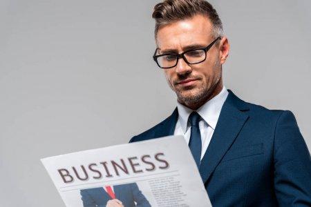 Минцифры подготовит концепцию доступа к данным из госсистем для бизнеса