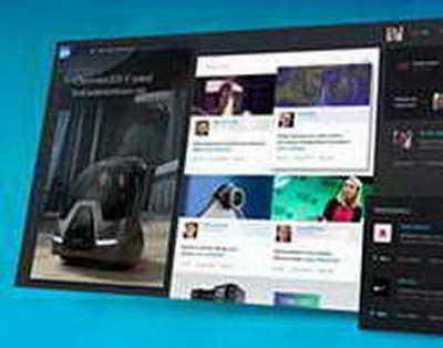 Prestigio Node A8: компактный планшет на Android Go за 6990 рублей