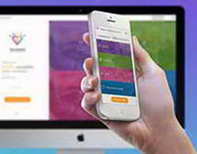 Байден отменил запреты на TikTok и WeChat