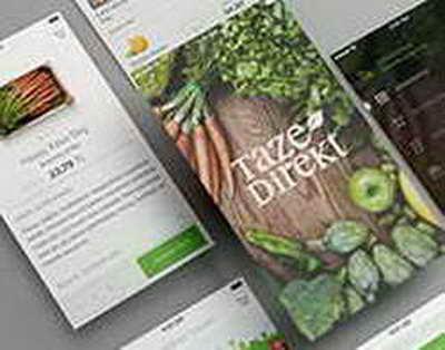 Продажи товаров для дистанционной работы выросли в 2 раза: исследование Wildberries