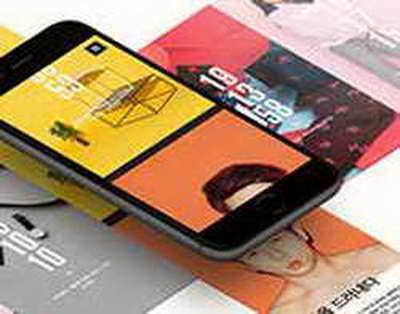 Honor работает над собственным складным смартфоном, и после отделения от Huawei он может получить Google Mobile Services