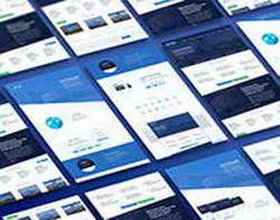 В Госдуму внесли законопроект о создании единой цифровой платформы в сфере занятости