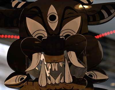 Скамейка «Лейкерс» бурно отреагировала на великолепный лэй-ап в исполнении Леброна Джеймса