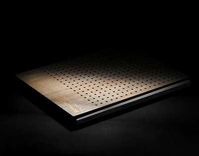 Представлен ноутбук Samsung Galaxy Book Go