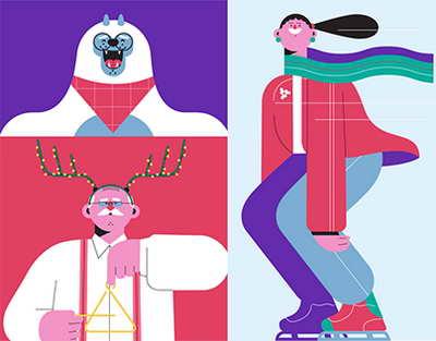 Привившийся «Спутником V» президент Аргентины заразился коронавирусом. Создатели вакцины пожелали ему «скорейшего выздоровления»