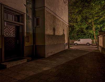 В Брянске прорабатывают графики движения общественного транспорта