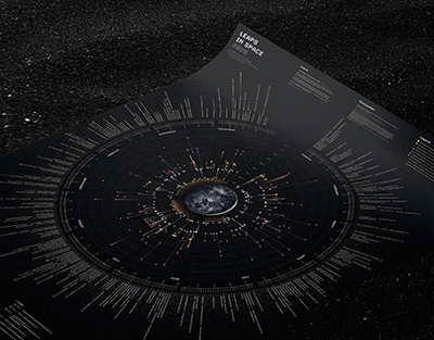 Энтузиаст показал PlayStation 4 Pro в стиле Cyberpunk 2077 с системой водяного охлаждения [ВИДЕО]