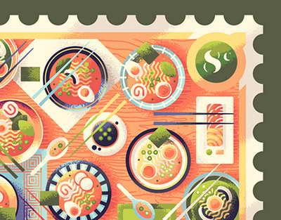 Член правления Банка Японии Сэйдзи Адачи: В Японии может наблюдаться рост инфляции в эпоху после COVID