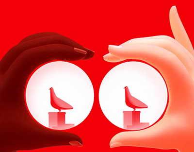 Запрет на американские инвестиции в Xiaomi окончательно снят