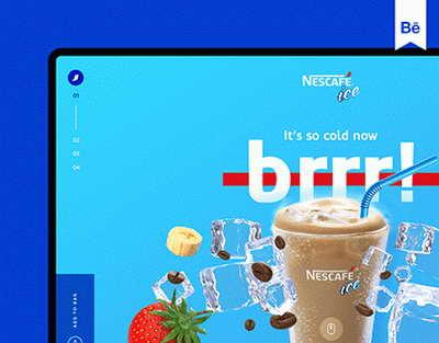 Бюджетный Samsung Galaxy A32 5G показали на пресс-рендерах