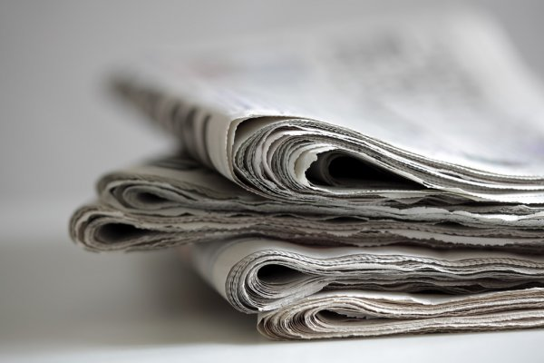 В Оренбурге трех подростков осудили за смертельное избиение прохожего