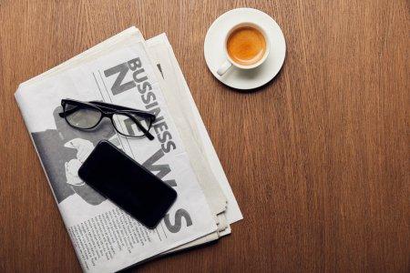 СМИ назвали 7 способов получить выплаты от государства