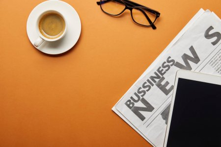 Предприниматели смогут подать документы на открытие расчетного счета в Севергазбанке дистанционно
