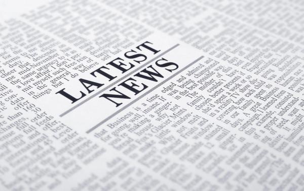 Главные новости регионов. 24 — 30 апреля